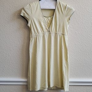 Other - Nursing Nightgown
